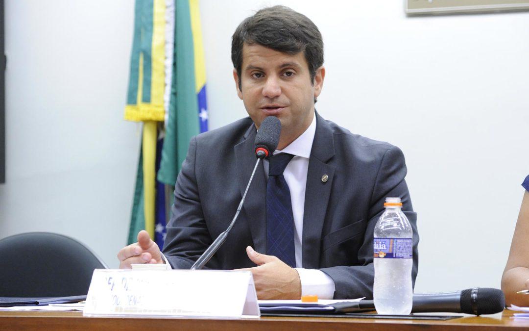 Para defensoras públicas, desatualização da Tabela SUS é uma das causas da judicialização da Saúde no Brasil