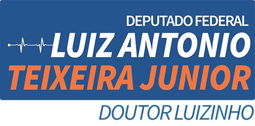 Doutor Luizinho