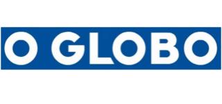 Artigo O Globo – Consórcios Intermunicipais de Saúde