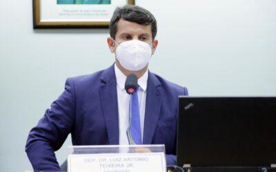 Reportagem Especial – Retrospectiva 2020 – Plenário